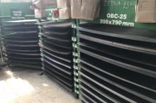 Внос Сита за ОВС-25 и др. - 790х990 мм